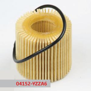 04152-YZZA6 масленый фильтр